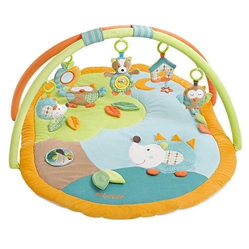 BabySun-Tapis-dActivits-3D-0