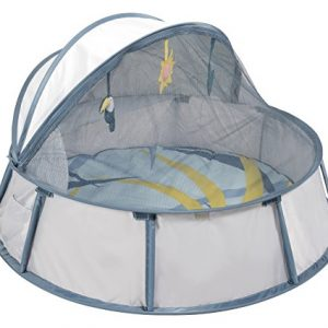 Babymoov-Babyni-Tropical-Tente-0