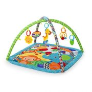 Bright-Starts-Tapis-dEveil-Zippy-Zoo-0