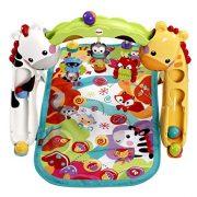 Fisher-Price-Tapis-de-jeu-volutif-musical-pour-bb-avec-plus-de-12-activits-et-jouets-ds-la-Naissance-CCB70-0-0