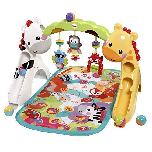 Fisher-Price-Tapis-de-jeu-volutif-musical-pour-bb-avec-plus-de-12-activits-et-jouets-ds-la-Naissance-CCB70-0