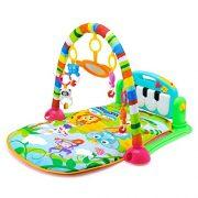 Tapis-de-Jeux-Musical-Leting-Tapis-dEveil-Bb-Piano-Gymini-Kick-Play-0