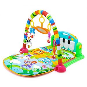 Tapis-de-Jeux-Musical-Leting-Tapis-dEveil-Bb-Piano-Gymini-Kick-Play-0