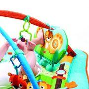 Tiny-Love-Gymini-Kick-Play-City-Safari-Tapis-0-0