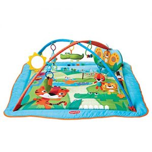 Tiny-Love-Gymini-Kick-Play-City-Safari-Tapis-0