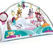 Tiny-Love-Tapis-dEveil-Fille-Collection-Princesse-0-0