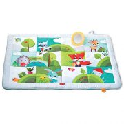 Tiny-Love-Tapis-de-Parc-Geant-Collection-dans-la-Prairie-0