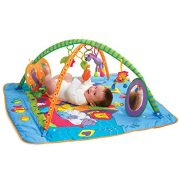 Tiny-Love-33312002-Tapis-dveil-Gymini-Kick-et-Play-0-1
