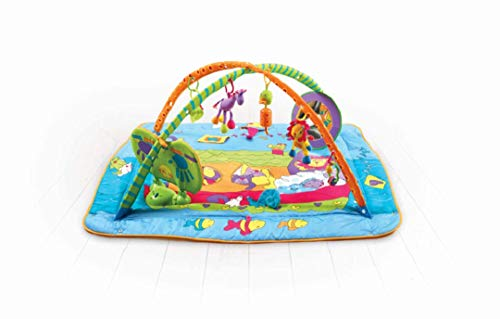 Tiny-Love-33312002-Tapis-dveil-Gymini-Kick-et-Play-0