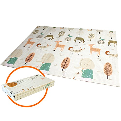 achat tapis de jeu pour b b enfant tapis d veil et de. Black Bedroom Furniture Sets. Home Design Ideas