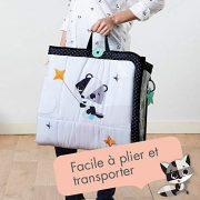 Tiny-Love-Tapis-dEveil-Gant-Pour-Bb-Design-Ds-la-naissance-Collection-Black-White-150-x-100-cm-0-1