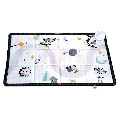 Tiny-Love-Tapis-dEveil-Gant-Pour-Bb-Design-Ds-la-naissance-Collection-Black-White-150-x-100-cm-0