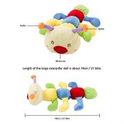 Tapis-dveil--Balle-90x90x50cm-Super-Doux-Bb-Fitness-Rack-Bb-Jeu-Couverture-Arches-de-Jeu-et-Jouets-Amovibles-0-1