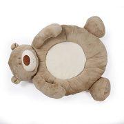 JYSPORT-Tapis-dveil-ducatif-et-Gymini-Bb-jouets-Brown-bear-0-0