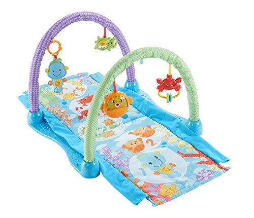 Fisher-Price-Tapis-musical-dveil-et-dactivits-2-en-1-Hippocampe-pour-bb-jouets-animaux-marins-suspendus-tunnel–traverser-ds-la-naissance-DRD92-0